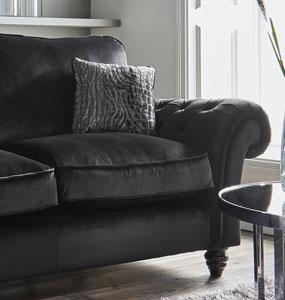 Bellagio Sofa Collection