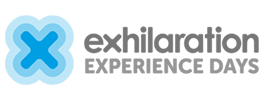 Exhilaration Experience Days