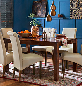 Java Dining Collection