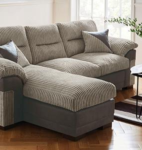 Dexter Sofa Collection
