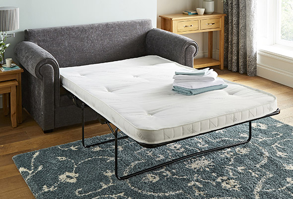 Sofabeds & Guestbeds