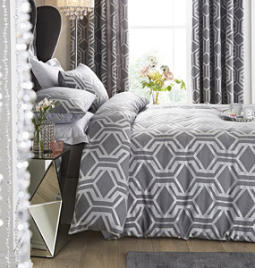 Beaufort Bedding Collection