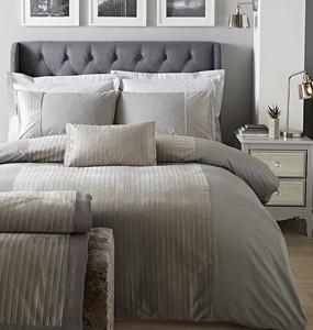 Oregon Bedding Collection