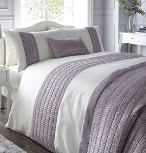 Mirage Bedding Collection