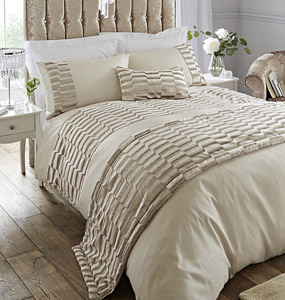 Murray Bedding Collection