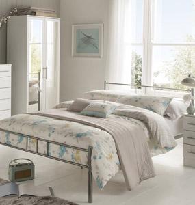 Helsinki Bedroom Collection