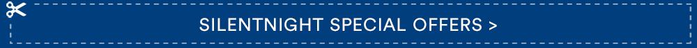 Silentnight special offers