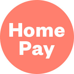 Home Pay
