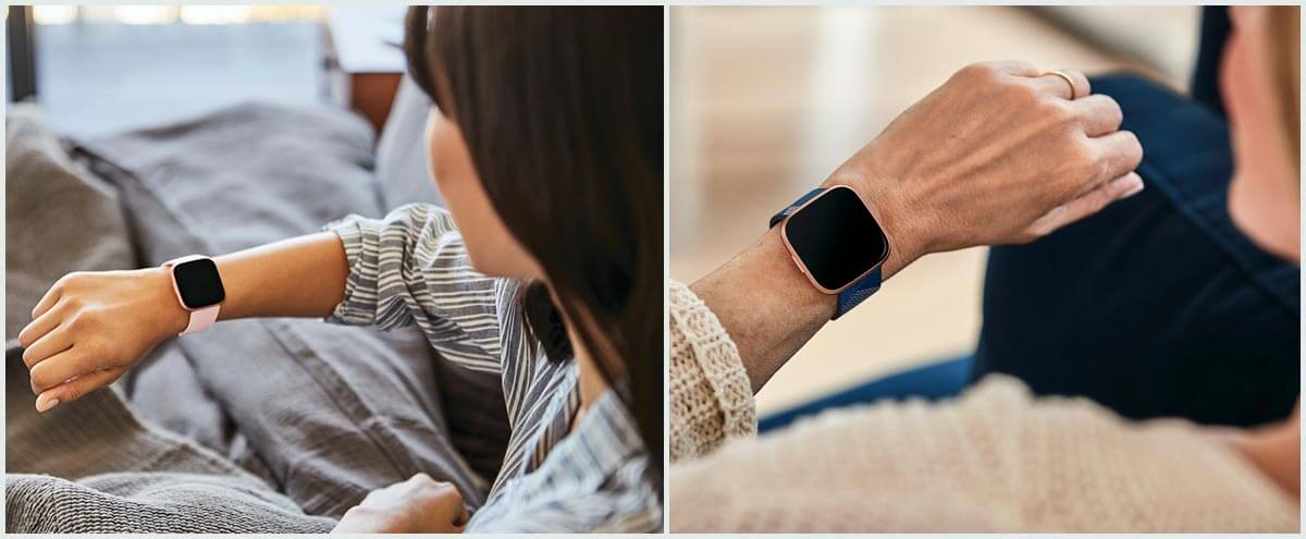 Shop Fitbit