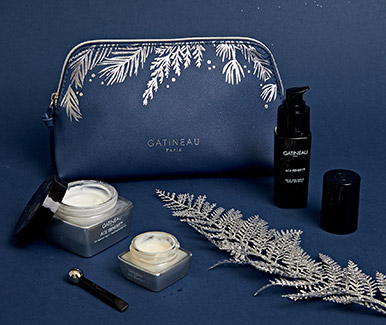 Beauty Gifts
