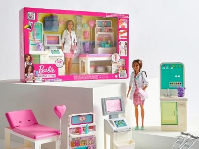 Shop top wishlist toys
