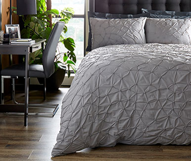 Shop New in bedding
