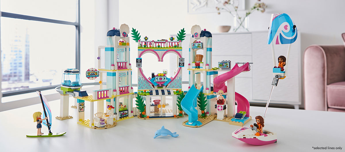 30% off Toys