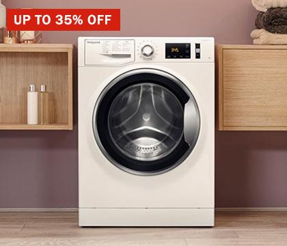 Appliance Offers