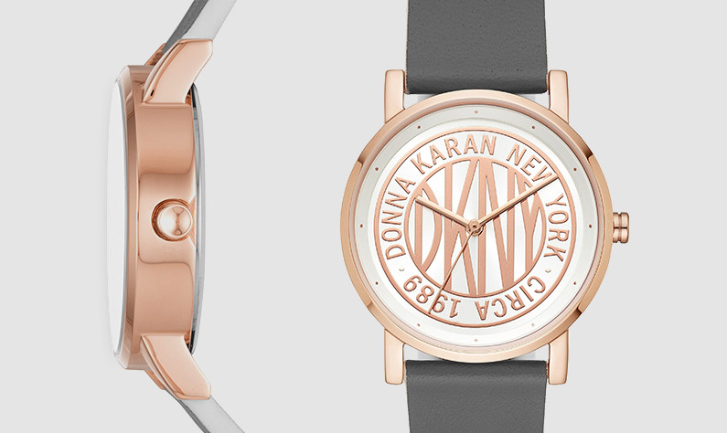 Shop DKNY watches