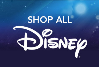 Shop all Disney
