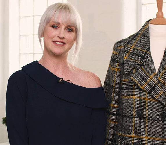 Style Tips Coats