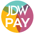 JDW Pay