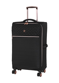 IT LUGGAGE LUX-LITE CLASSIQUE MEDIUM CASE