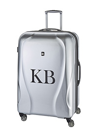 PERSONALISED IT LUGGAGE CORONA LARGE CASE