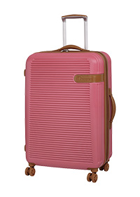 IT LUGGAGE EN VOGUE 8-WHEEL SPINNER MEDIUM CASE