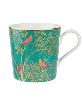 Sara Miller Chelsea mug