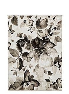 Whisperings floral rug