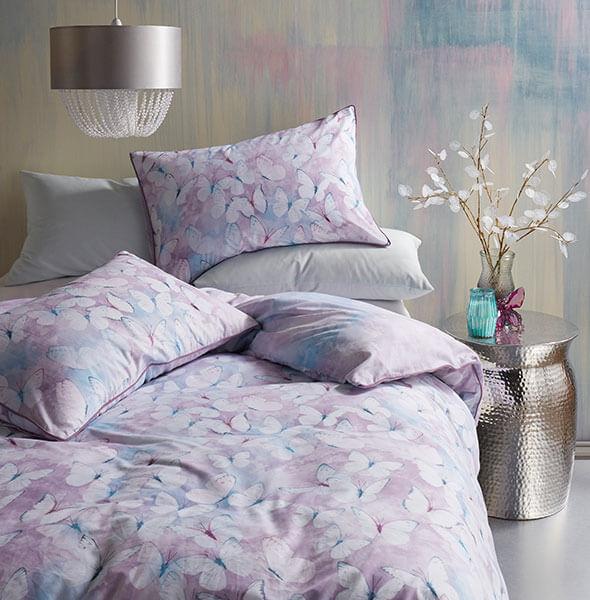 Dream Zone bedroom