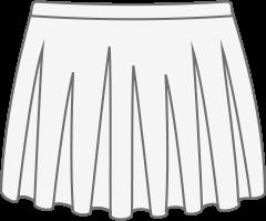 Skort