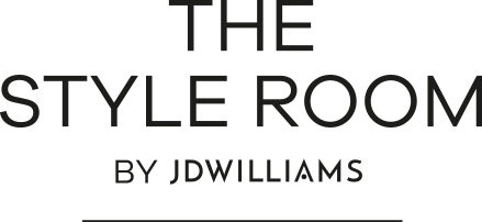 The Style Room by JDWilliams