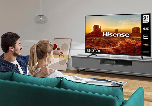 How to choose a TV