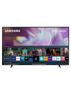 Samsung 75″ QLED QHDR 4K Smart TV