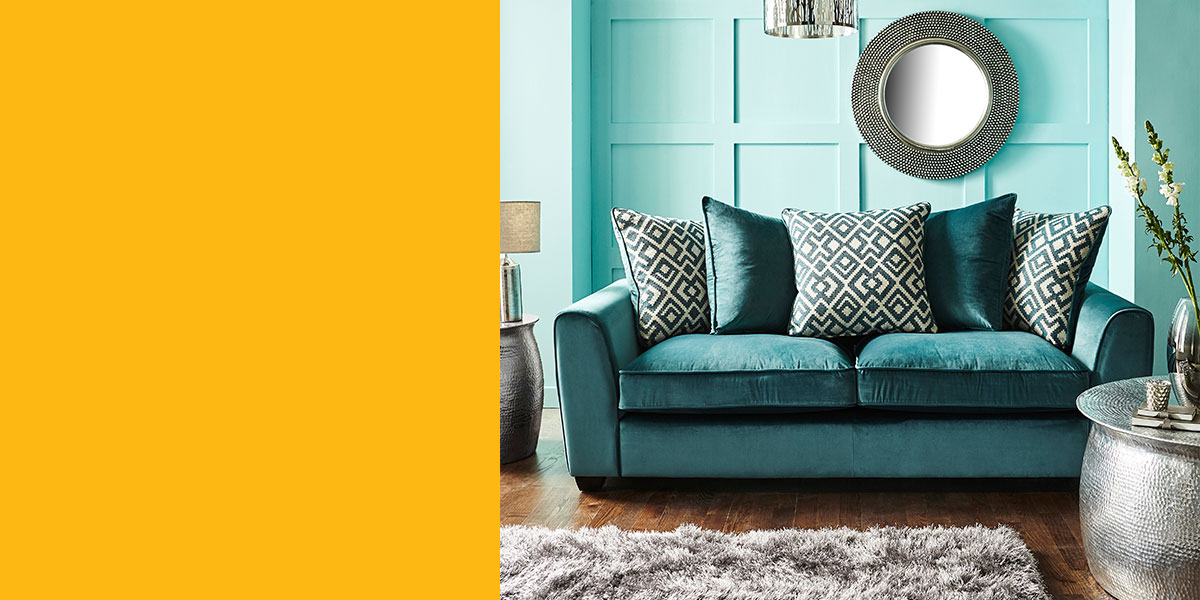 up to 50% Off* Furniture event