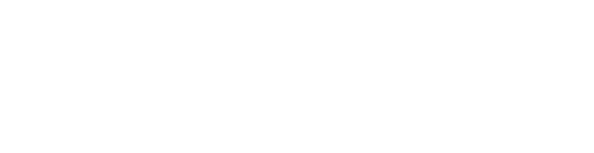 Love an Offer up to 50% off Tops & Dresses