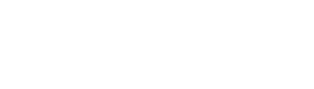 30% Off* Knits & Outerwear