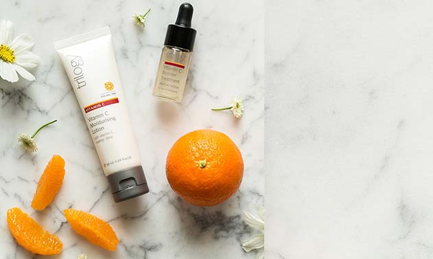 New In Beauty & Skincare