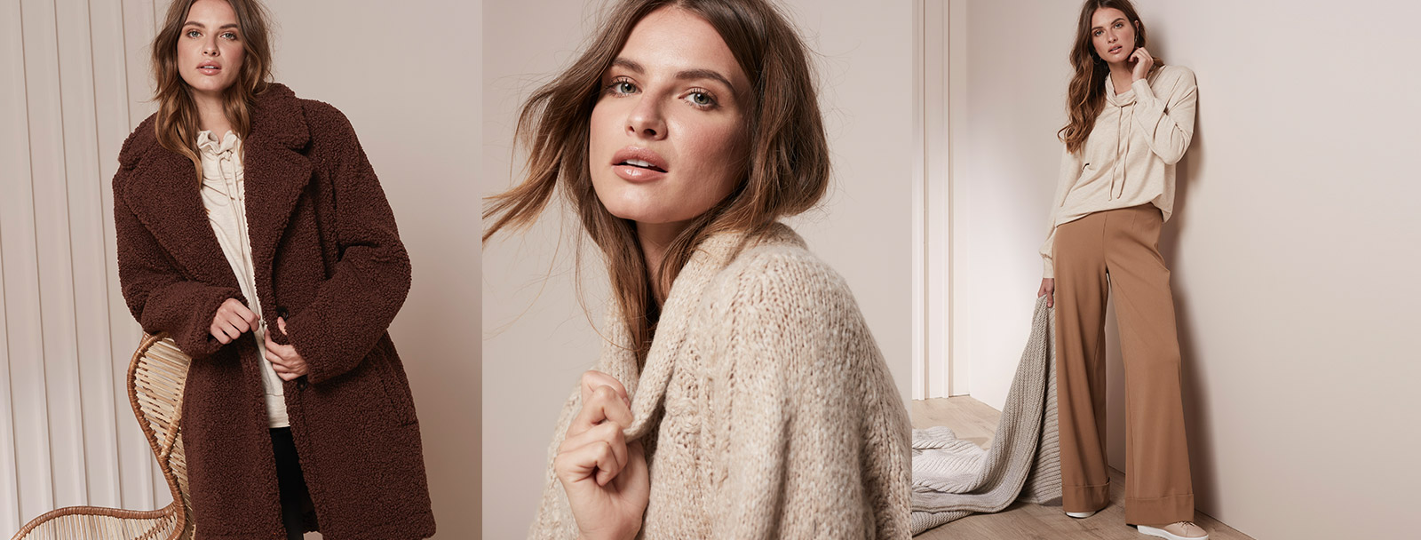 Making the case for cosy...
