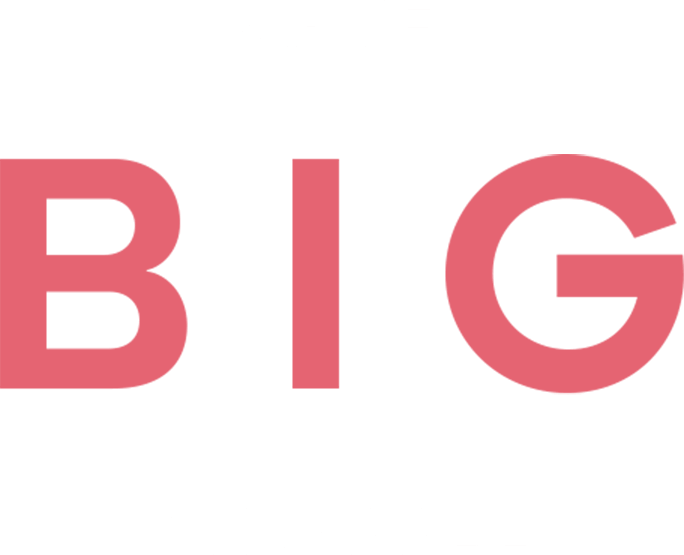 Save Big on Apple