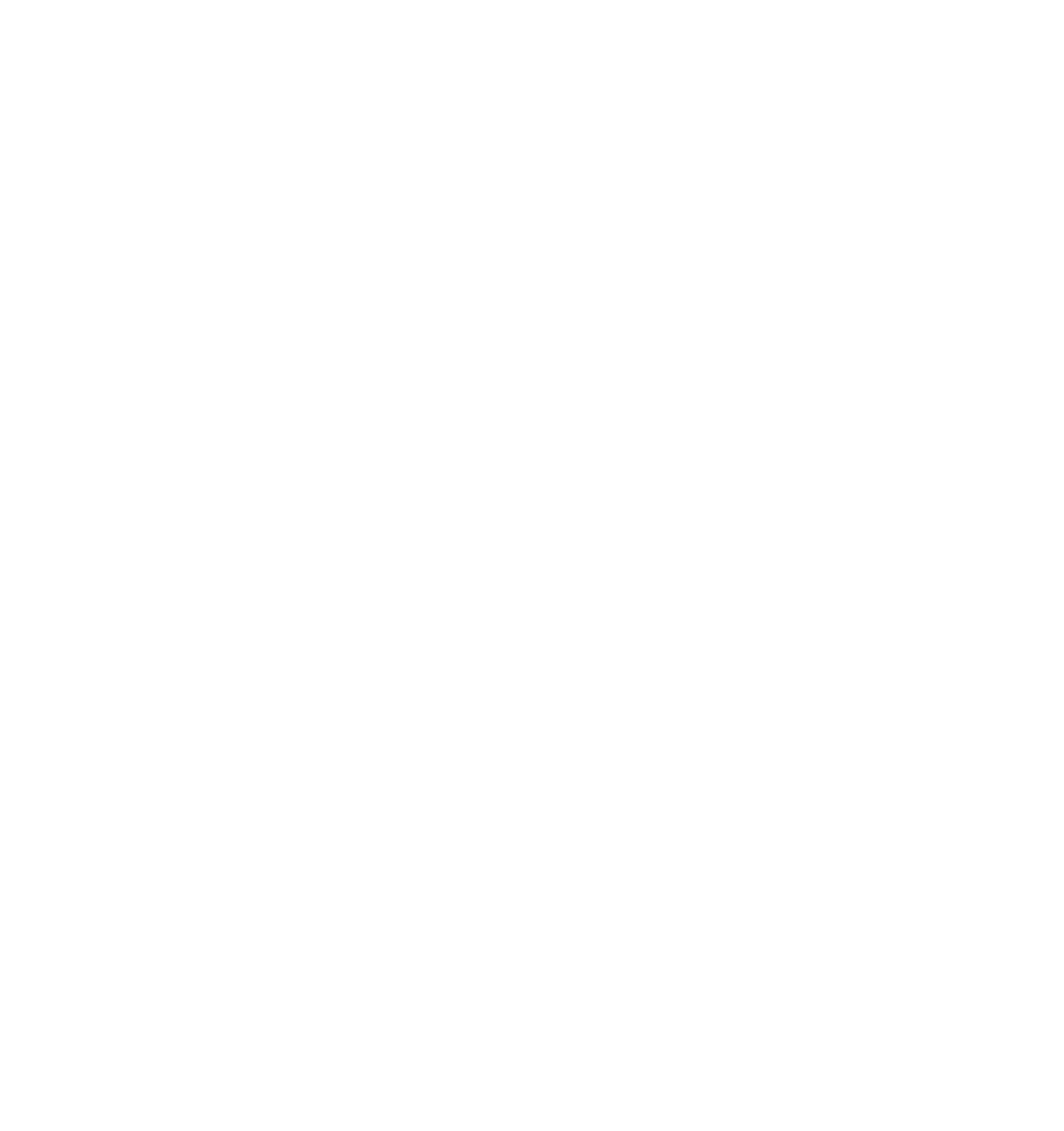 20% off* Full price fashion, footwear & lingerie use code:START