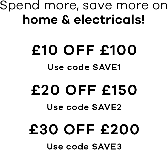 Thousands of styles up to 60% off* more lines added!