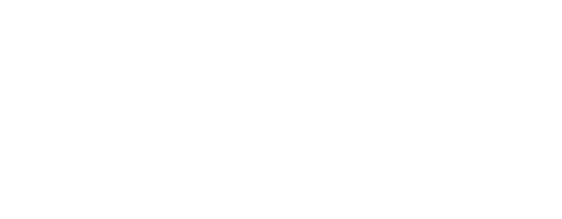 20% off* Full price fashion, footwear & lingerie