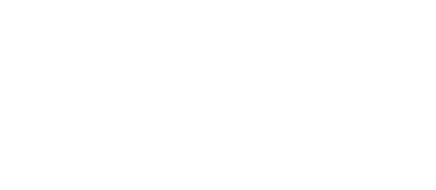 25% off* Full price fashion, footwear & lingerie