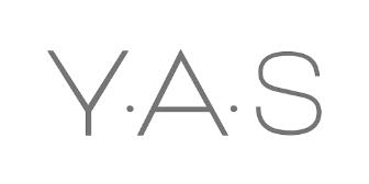 Y.A.S.