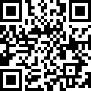 QR code (App Store)