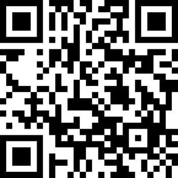 QR code (Google Play)