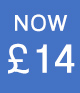 now £10