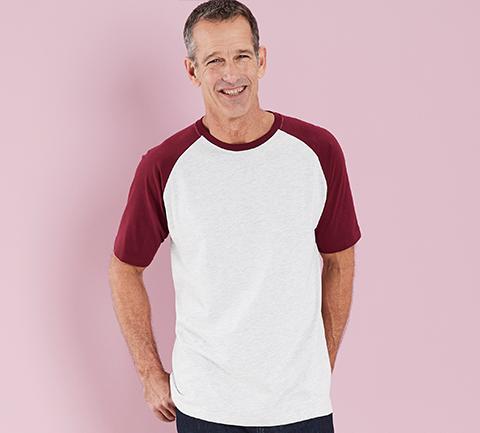 shop tshirts