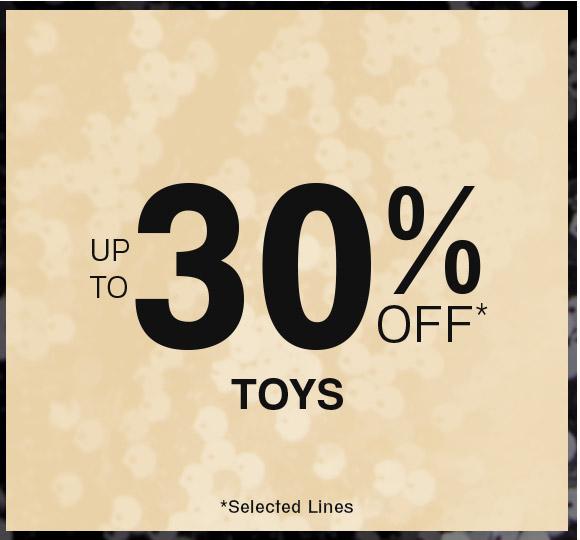 impress the kids, shop toys