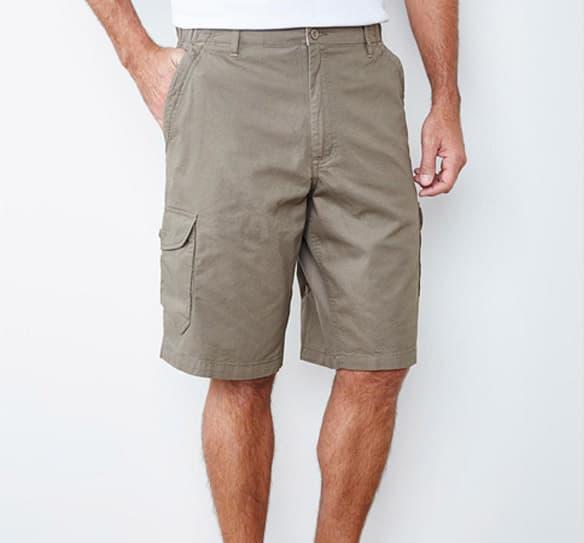 Shorts under £25