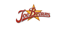 Joe Browns